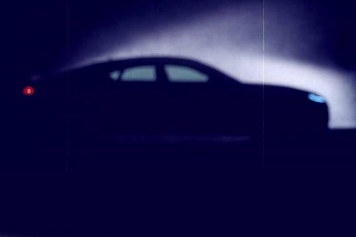 Audi готовит кпремьере новый A7 Sportback